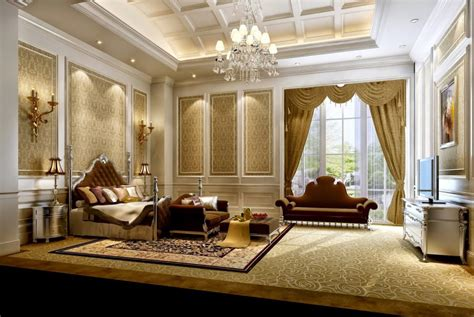 best bedroom designs in the world best bedroom in the world home design