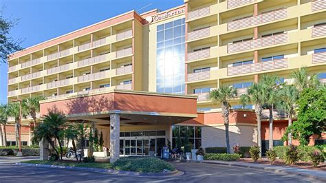 comfort inn orange park fl comfort inn orlando lake buena vista