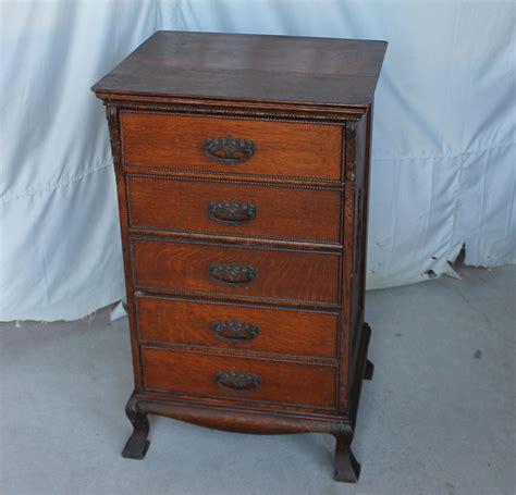 bargain s antiques 187 archive antique oak edison