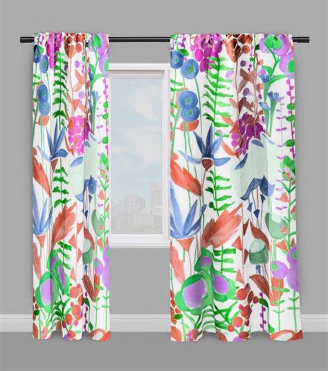 custom photo curtains adding digital prints to kids room custom printed curtains digital fabric printing
