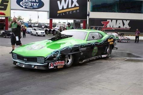 blown altered vs pro mod piedmont dragway 8 11 13 364 best images about pro mods on cars chevy