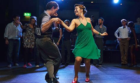 swing dance lessons london three blues dance classes swing patrol groupon