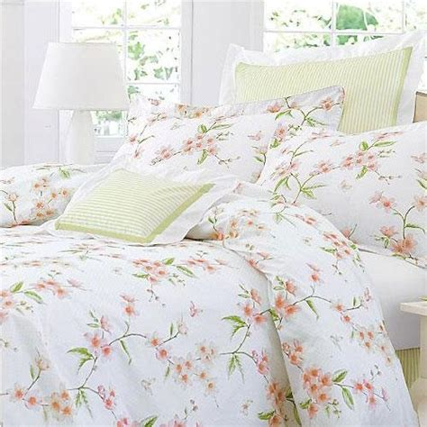 cherry blossom comforter cherry blossom bedding top picks beddings center