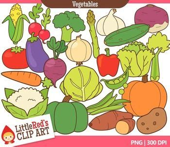 carbohydrates jingle market vegetables clipart clipground