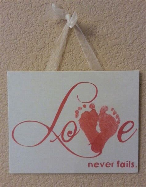 best 25 baby footprint crafts ideas on baby