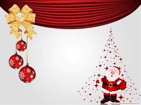 imagenes navideñas elegantes banco de im 225 genes para ver disfrutar y compartir 28