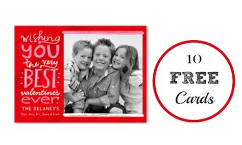 Shutterfly Gift Card Code - shutterfly coupon code 10 free cards southern savers