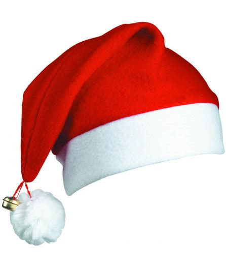 cheap santa hats bulk buy business professional