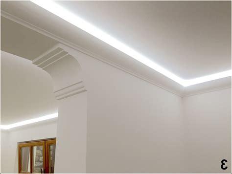 indirekte beleuchtung tipps stuckleiste indirekte beleuchtung beleuchthung house