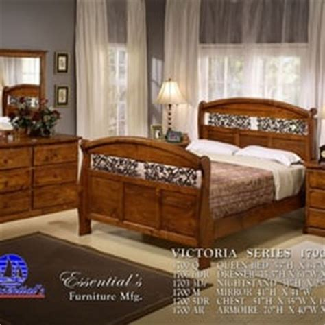 Furniture Stores Oxnard by Oak Discounters 73 Photos 10 Reviews Furniture