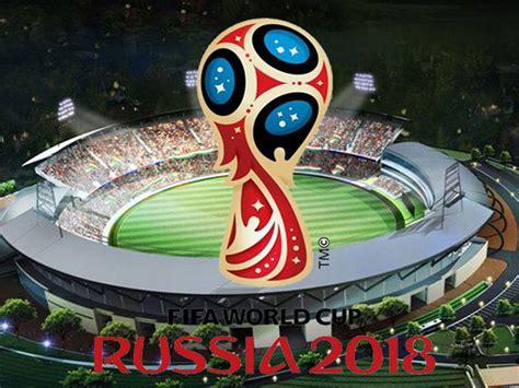 B Ng E World Cup 2018 Fifa 2018 World Cup Draw Crawler