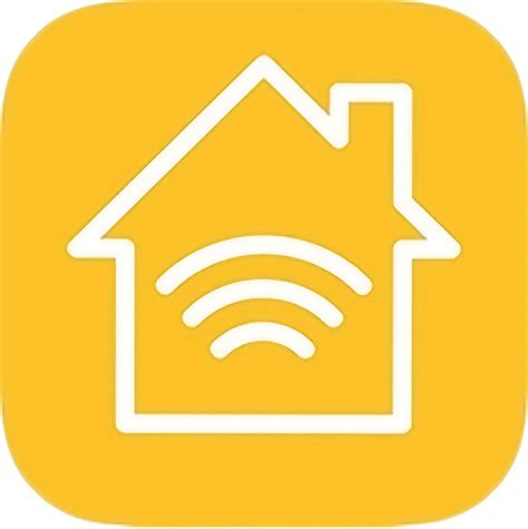 apple homekit homekit help imore