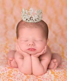 Ideas about baby girl pictures on pinterest baby tutu pictures baby