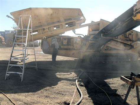 spray painter greensborough mobile sandblasting and onsite blast cleaning better