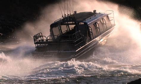 hells canyon jet boat hells canyon jet boat trips tours alltrips
