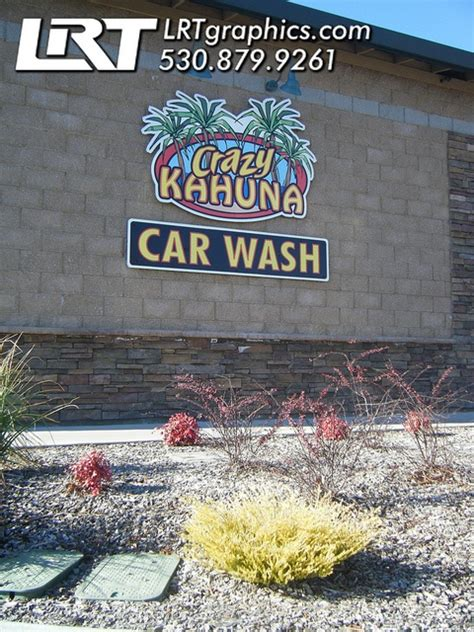 best wash for here is the right way 14 best images about car wash logos on cars