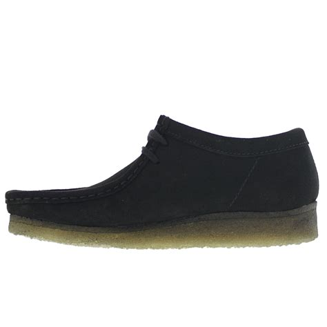 Sweater Kaos Casual Dc Outerwear Sneakers Shoes Original 100 clarks original classic wallabee suede mens lace up casual shoes ebay