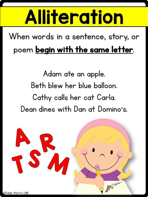 year 1 poetry unit 2 pattern and rhyme words and phrases in poetry or a story rl2 4 poetry unit