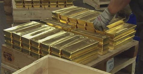 gold bank gold bars pictures www pixshark images galleries