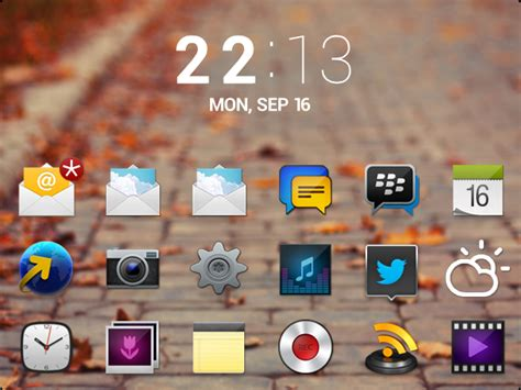 themes blackberry 9720 premium classic theme ii blackberry forums at