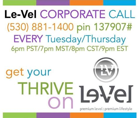 le vel thrive products the thrive experience le vel 70 best thrive images on pinterest thrive le vel level
