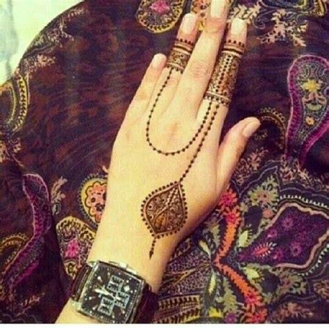 henna design latest 2015 latest pakistani mehndi henna designs 2014 2015