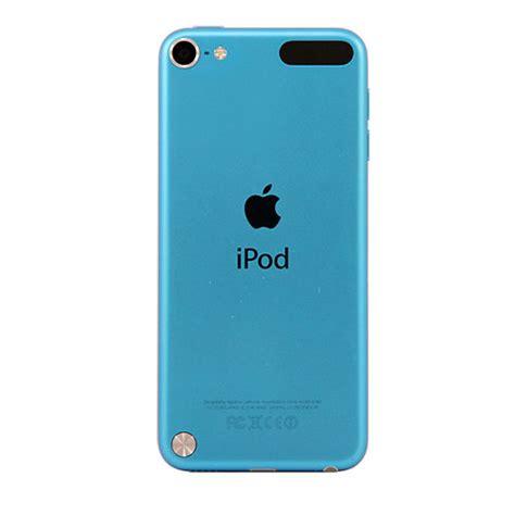 ipod blue blue ipod 5th generation www imgkid the image kid has it
