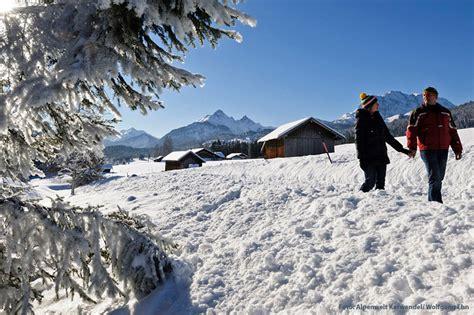 Alpen Urlaub Winter by Winter In Den Alpen Urlaub In Den Alpen Alpenjoy