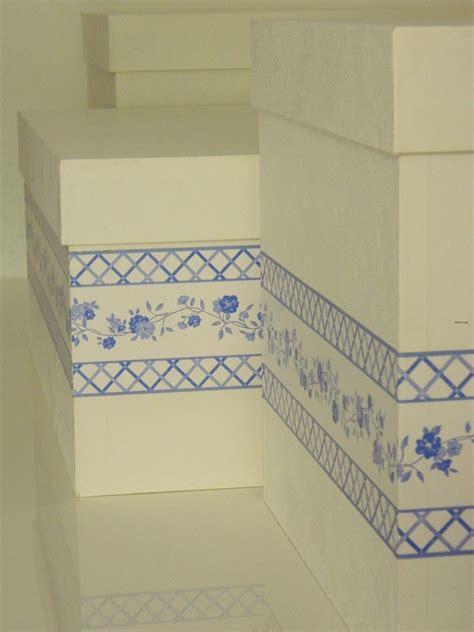 scatole armadio guardaroba archivi l insolita scatola