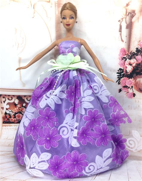 barbie gown design nk one pcs 2016 princess wedding dress noble party gown