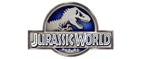 lego jurassic world logo jurassic world s sponsorship caign sheerid