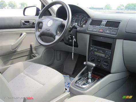 2000 Volkswagen Jetta Interior by 2000 Volkswagen Jetta Gl Sedan Interior Photo 50254181 Gtcarlot