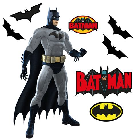 batman wall stickers batman wall stickers totally movable buy now