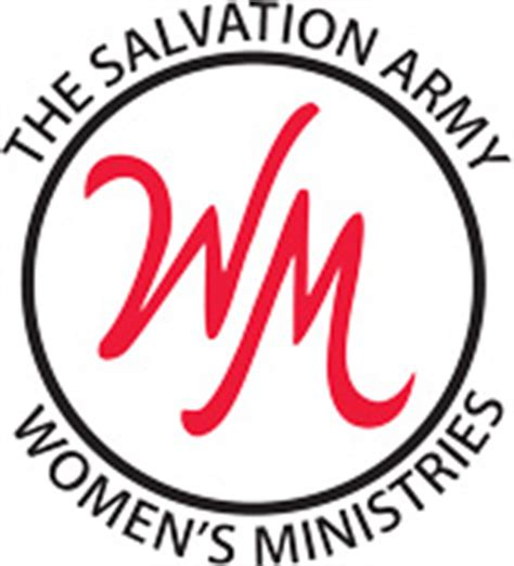 Salvation Army Marriage Records Sa S Ministry Will Hold Parking Lot Sale Therecordlive