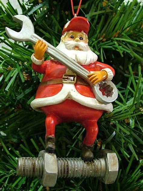 Cimarelli S Plumbing Santa by 1000 Images About Plumbing Decor On Plumbing