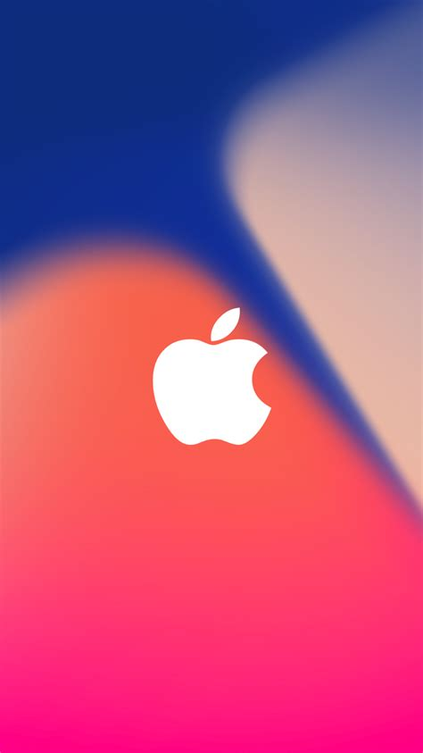 wallpaper iphone 6 zen apple event 2017 iphone wallpaper idrop news