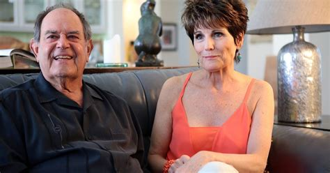 lucy arnaz today lucie arnaz and laurence luckinbill find family in palm