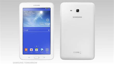 Samsung Galaxy Tab 3 Lite 7 Inc samsung announces galaxy tab 3 lite