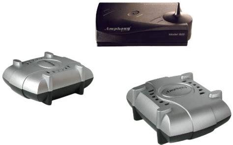 compare  ghz wireless speaker kit model  home