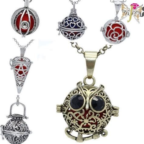 designer lockets for women christmas gifts for those who