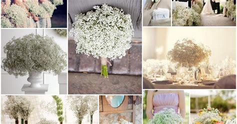 wedding ceremony decorations on a budget living room