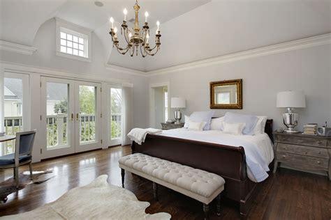 2 floor bed 2018 101 master bedroom with hardwood floors 2019