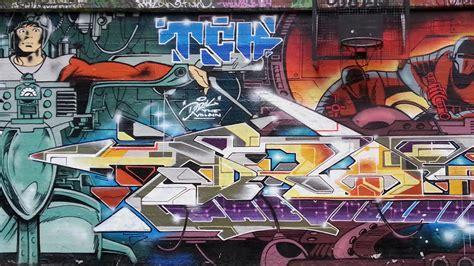 graffiti  hamburg luebeck pieces walls waende bilder