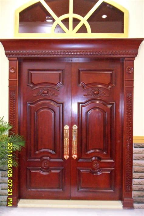 kerala style home front door design kerala style carpenter works and designs main entrance
