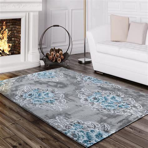 teppich center 24 best designer teppich kurzflor karo