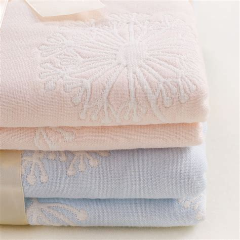 Libby Baby Blanket Cotton muslinlife 110 110cm cotton bamboo muslin baby blanket newborn infant swaddle baby towel luxury