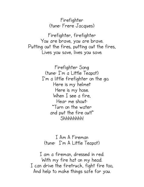 song for kindergarten songs a