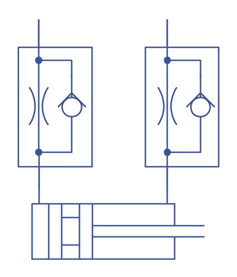 design elements hydraulic pumps  motors engineering