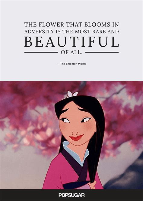 movie quotes mulan 397 best beauty quotes images on pinterest advice funny