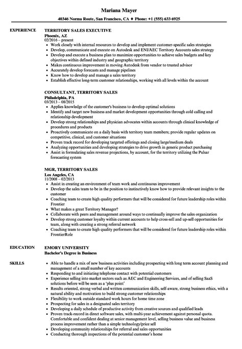 Sales Resume Exle by Sales Representative Resume Exle 28 Images New